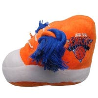 NBA New York Knicks Sneaker