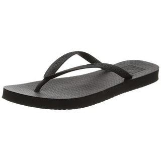 8d1833764ebf Buy REEF Women s Sandals Online at Overstock