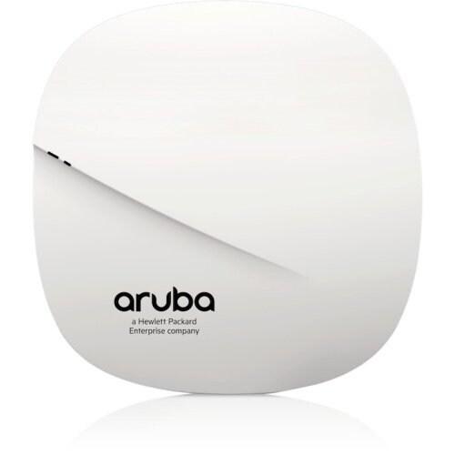 Hp Jx936a Aruba Ap-305 In-Ceiling Access Point - 1.7 Gbps
