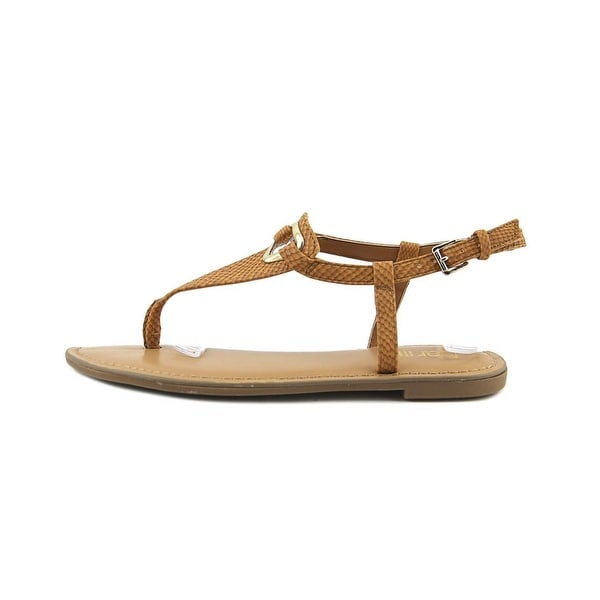 Bar III Womens Velvet Open Toe Casual Ankle Strap Sandals