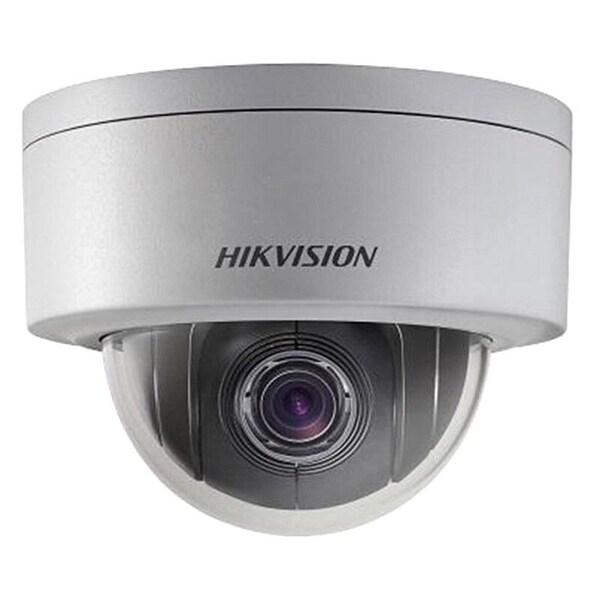 Hikvision - Ds-2De3304w-De