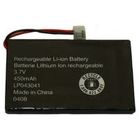New Replacement Battery  5-2770   /   5-2762   /   CPL-524Z3 For GE / RCA Phones