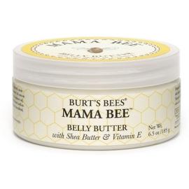 Burt's Bees Mama Bee Belly Butter 6.50 oz