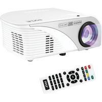 PYLE HOME PRJG95 1080p HD Digital Media Projector