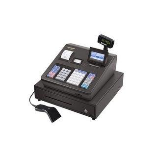 Sharp XE Series Cash Register w/Scanner, Thermal Printer Cash Register