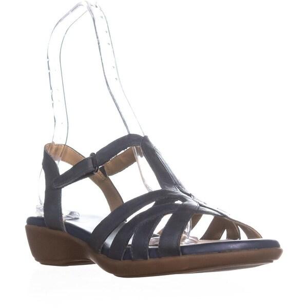 26b253b979f0 Shop naturalizer Nella Ankle Strap Sandals