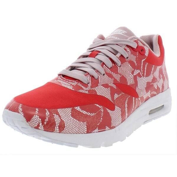 Nike Free Tr Fit 4 5.0 Print Pink Women Running Shoes 6