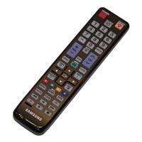 OEM Samsung Remote Control: UN46C6500VMXSR, UN46C6900VM, UN46C6900VMXZD, UN55C6500VF, UN55C6500VFXZL, UN55C6500VM