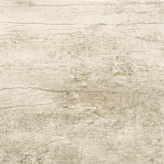 "Emser Tile F72ZEPH-0835  Zephyr - 7-3/4"" x 35-1/2"" Rectangle Floor and Wall Tile - Unpolished Wood Visual"