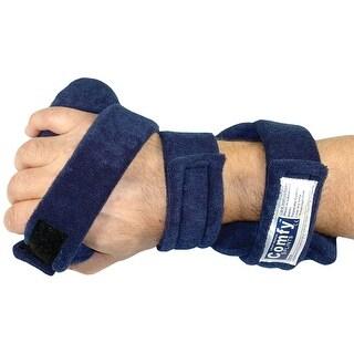 Comfy Splints Hand Thumb Adult Large