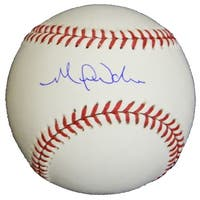 Michael Wacha Rawlings Official MLB Baseball