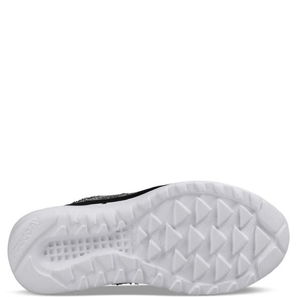 Kineta Relay Running Shoes - Overstock