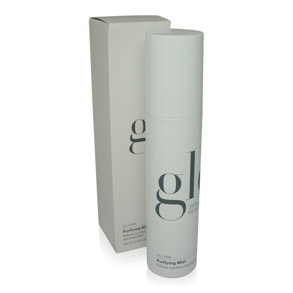 Glo Skin Beauty Purifying Mist 4 Oz