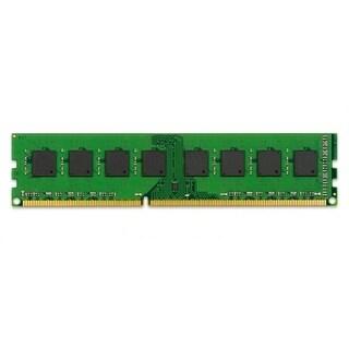 Lenovo DDR4 - 16 GB - DIMM 288-Pin DDR4 - 16 GB - DIMM 288-Pin
