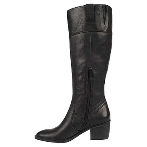 Naturalizer Women's Ora Wide Shaft Boot
