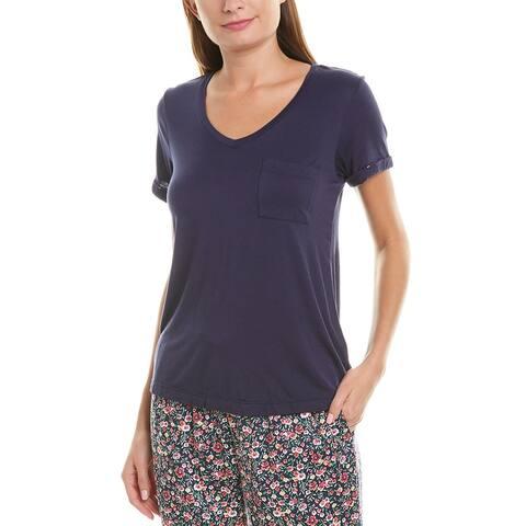 Jane & Bleecker Pocket Sleepshirt