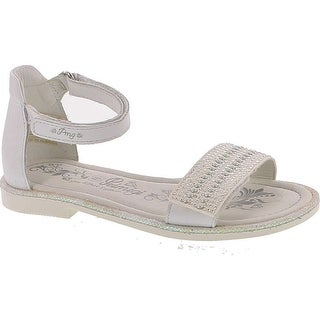 Primigi Girls 7204 Fashion Sandals