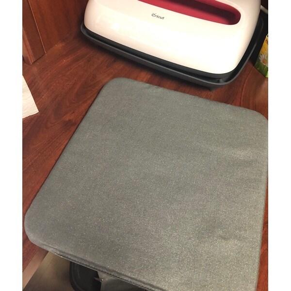 MAT 12X12 Cricut Easy Press Iron On Surface Protector