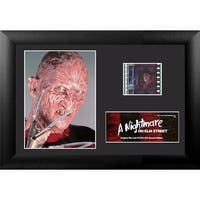 Film Cells USFC5515 A Nightmare on Elm Street - S2 - Minicell