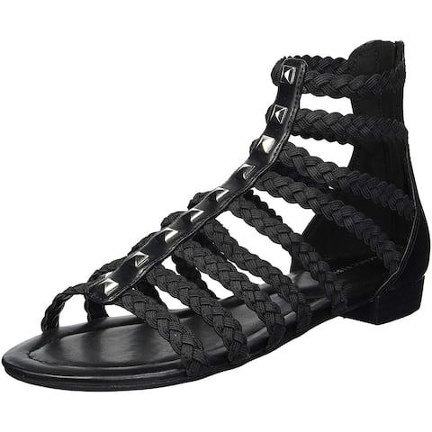 6cf9cd71359 Buy MARC FISHER Women's Sandals Online at Overstock | Our Best ...