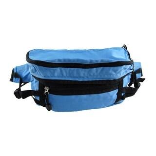 Nylon waist Pack Waist Bag