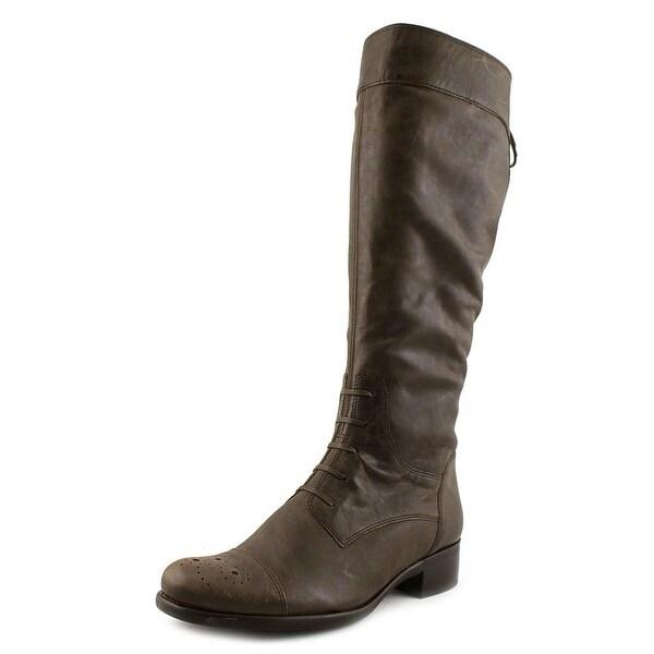 Gabor 31.501.38 Women 38 Boots