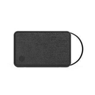 Ryght NELIO Bluetooth Designer Home Speaker
