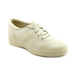 Grasshoppers Ashland Women N/S Round Toe Synthetic Nude Walking Shoe