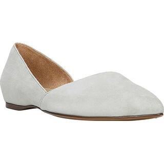 9e3c437c630 Beige Naturalizer Women s Shoes