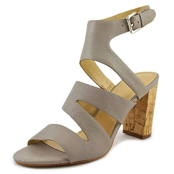 Marc Fisher Paxtin Women's Sandals & Flip Flops - 8.5
