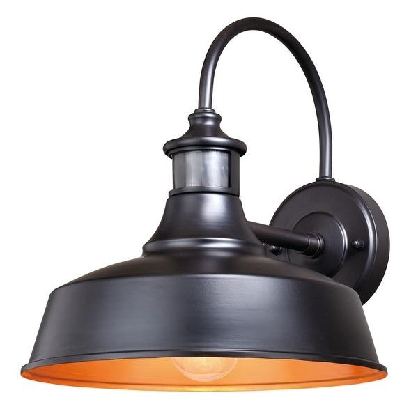 Vaxcel Lighting T0387 Dorado