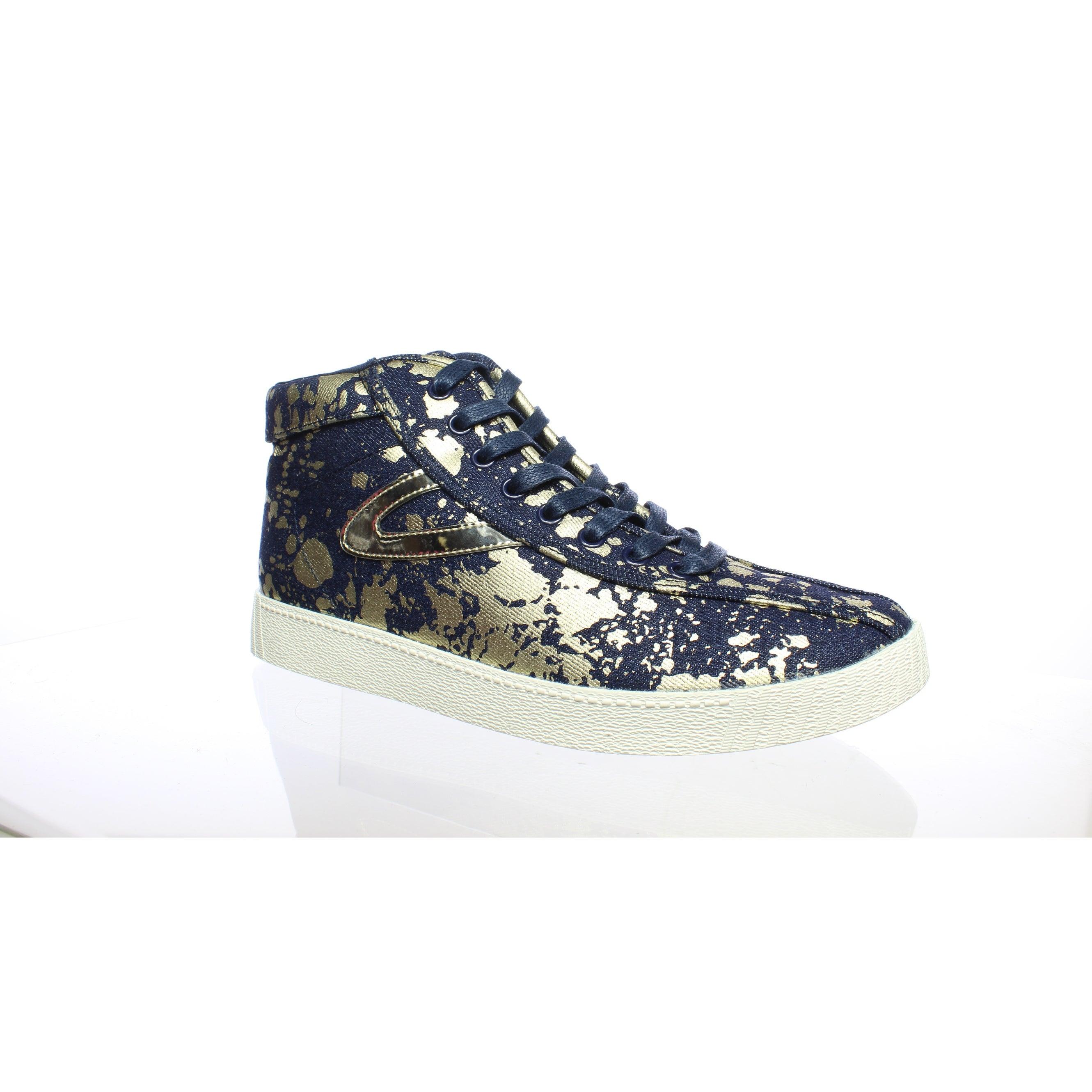 Tretorn Shoes | Shop our Best Clothing & Shoes Deals Online