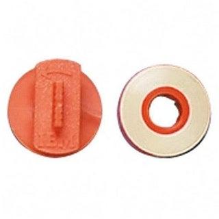 Selectric II Lift Off Tape