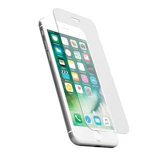 Pelican Interceptor Military Grade HD Screen Protector for iPhone 6 Plus/6s Plus/7 Plus - CLEAR