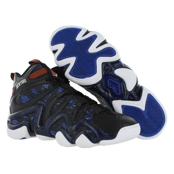28c7ccbef136 Adidas Crazy 8 Basketball Men s Shoes - 10.5 d(m) us - Free Shipping ...