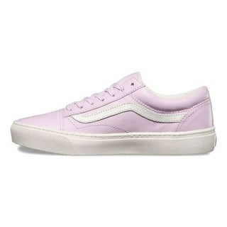 Vans Mens Old Skool Low Top Lace Up Fashion Sneakers