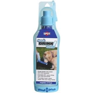 Ethical Pet Products Handidrink2 Pet Bottle 51502 Unit: EACH