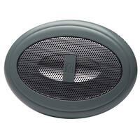 """Poly-planar ma50g 2"""" marine waterproof speakers"""