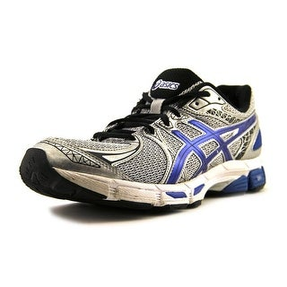 Asics Gel-Exalt 2 Round Toe Synthetic Running Shoe