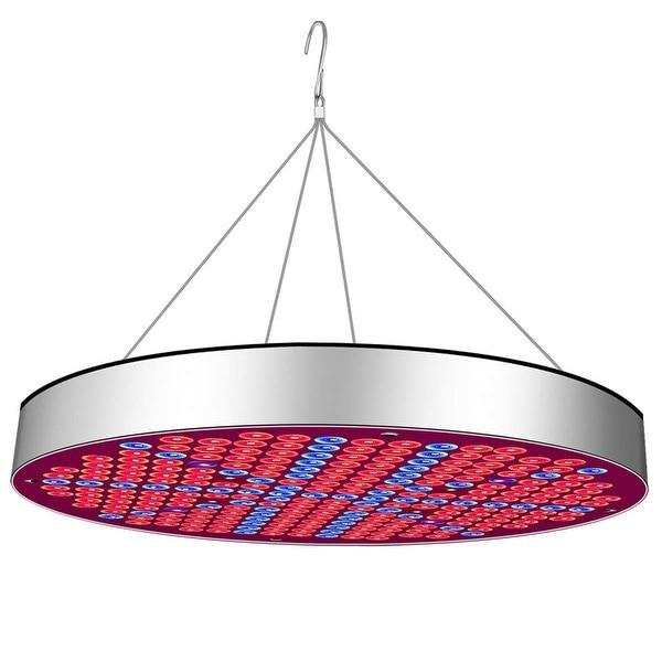 Shop 50W LED Grow Lights With UV IR, Full Spectrum Grow