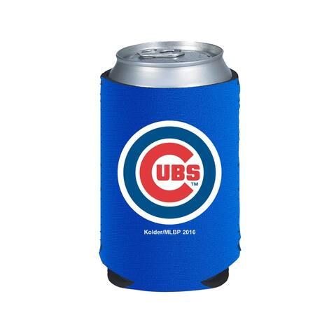 Chicago Cubs Kolder Kaddy Can Holder