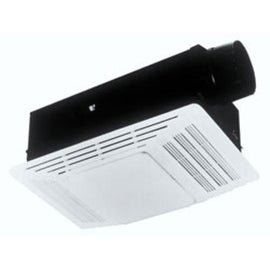 bathroom exhaust fans  shop the best deals for mar, Bathroom decor