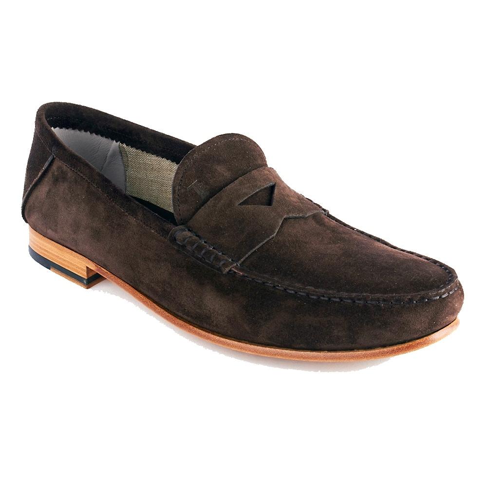33579b4a5f8 Tod s Men s Shoes