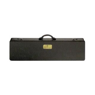Browning 142821 bg luggage case auto & pump shotguns to 32 barrels brown