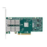 Mellanox Technologies - Mcx354a-Fcct
