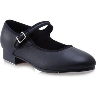 Capezio Dance Women's Mary Jane 3800 Black