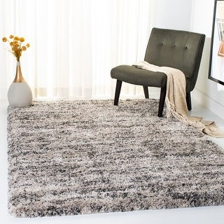 Link to Safavieh Iceland Shag Lotte Flokati Rug Similar Items in Shag Rugs