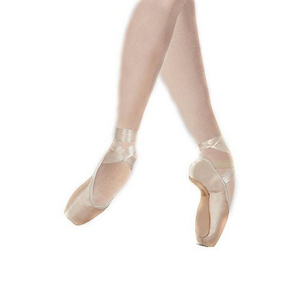 Capezio Adult Studio Pointe Shoe