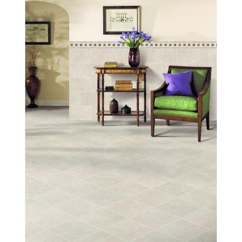 Cute 12X24 Ceramic Floor Tile Huge 2X4 White Ceramic Subway Tile Shaped 3D Floor Tiles 4 Hexagon Floor Tile Young 4 Inch Hexagon Floor Tile Orange4 X 12 White Ceramic Subway Tile Mohawk Industries 16010 Ivory Ceramic Floor Tile   12 Inch X 12 ..