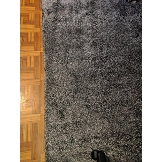 Safavieh August Shag Modern & Contemporary Rug